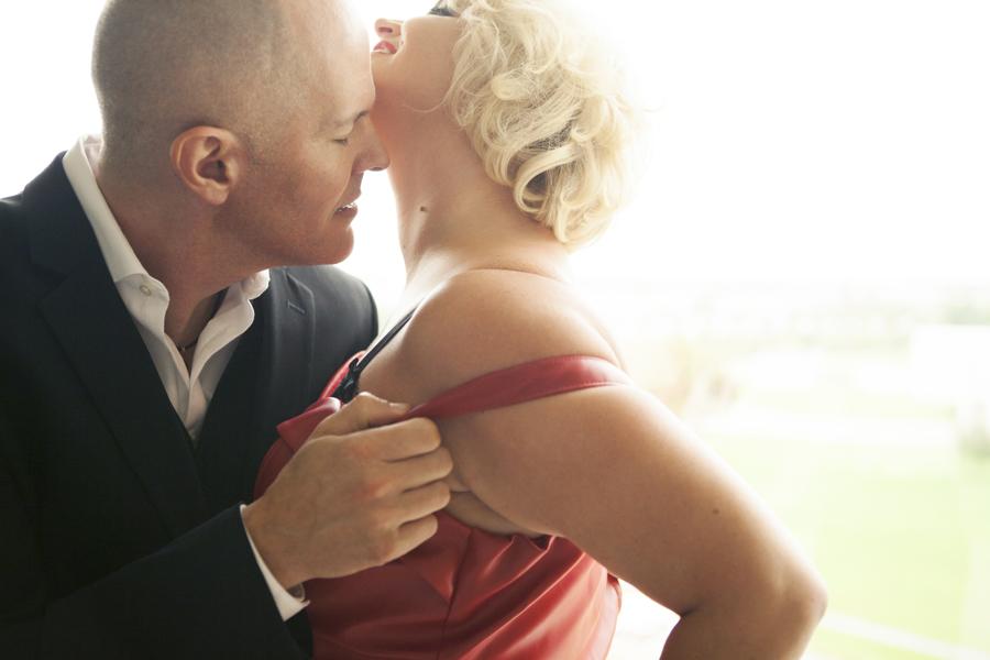 new_orleans_couples_boudoir_photography_01.jpg