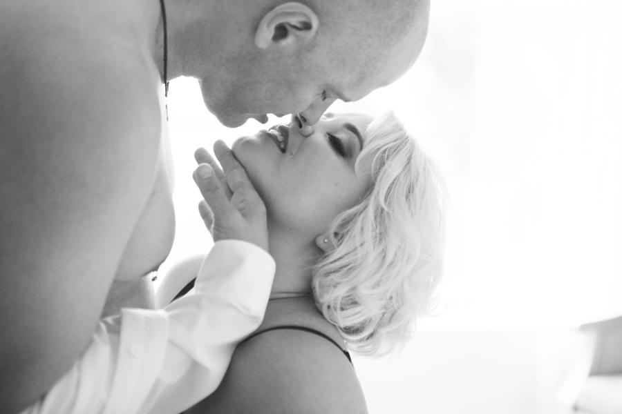 new_orleans_couples_boudoir_photography_05.jpg