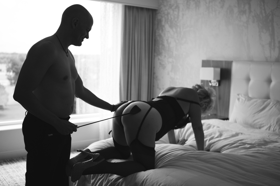 new_orleans_couples_boudoir_photography_07.jpg