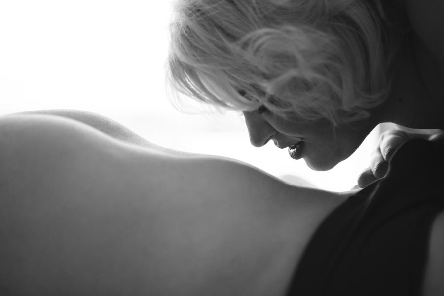 new_orleans_couples_boudoir_photography_12.jpg
