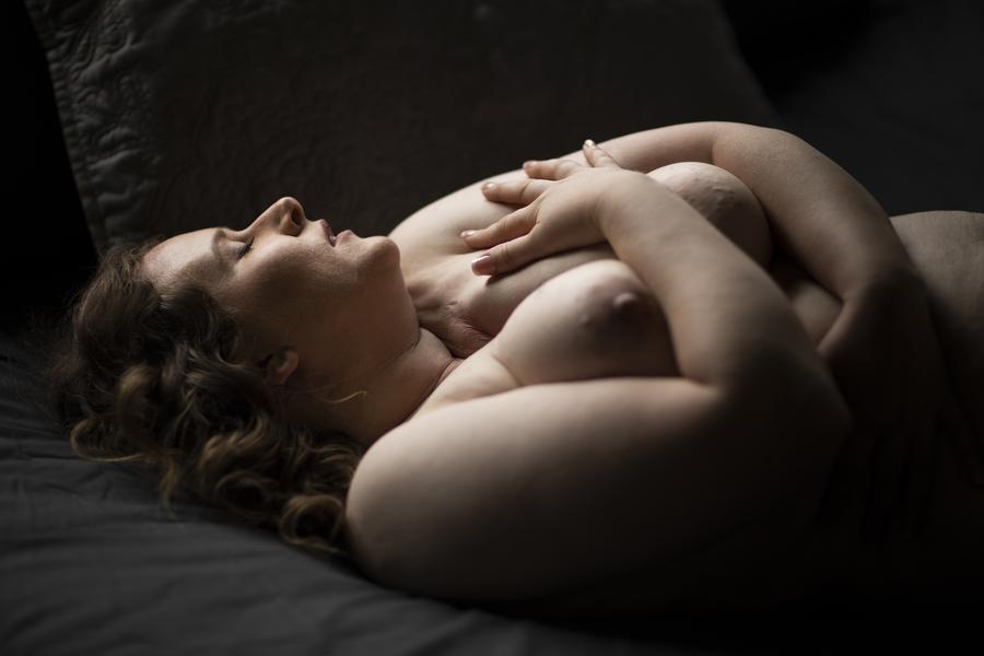 virginia_boudoir_03.JPG
