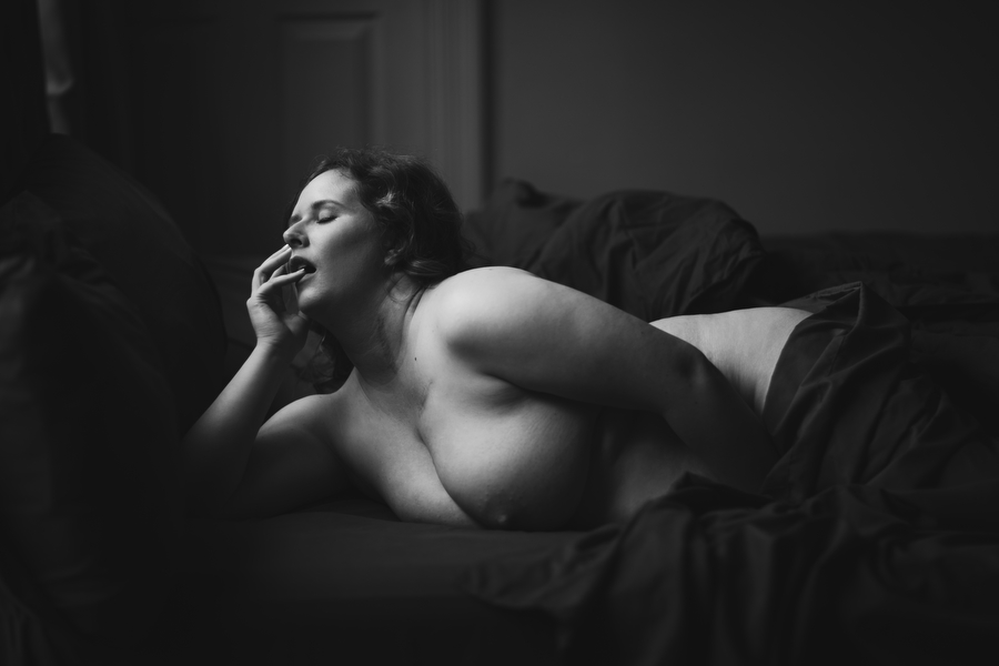 virginia_boudoir_05.JPG