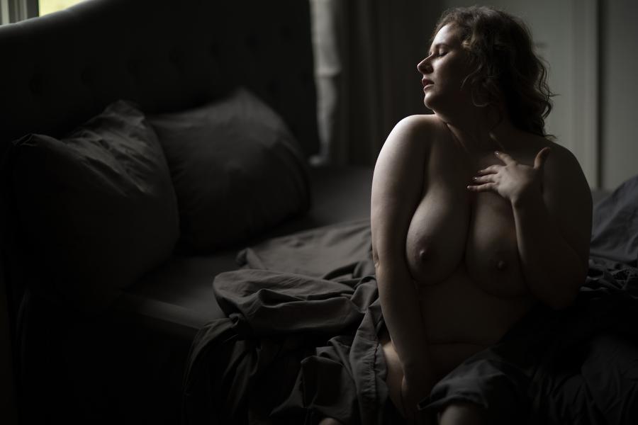virginia_boudoir_10.JPG