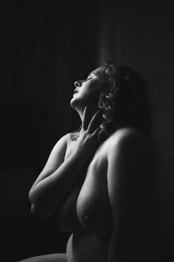 virginia_boudoir_17.JPG