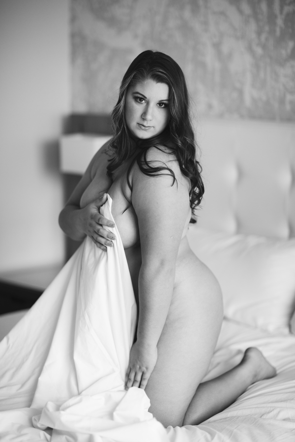 breathless-boudoir-louisiana-ash-14.JPG