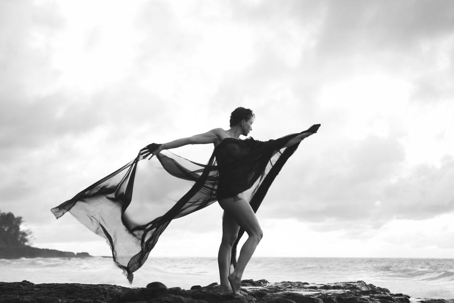 ©2016 Jen Trombly | Breathless Boudoir