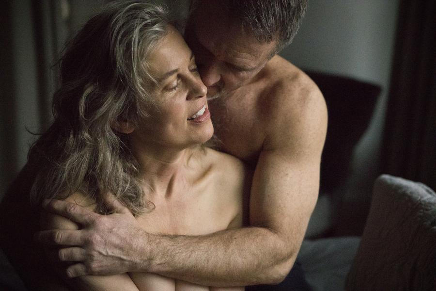 breathless-couples-boudoir-31.JPG