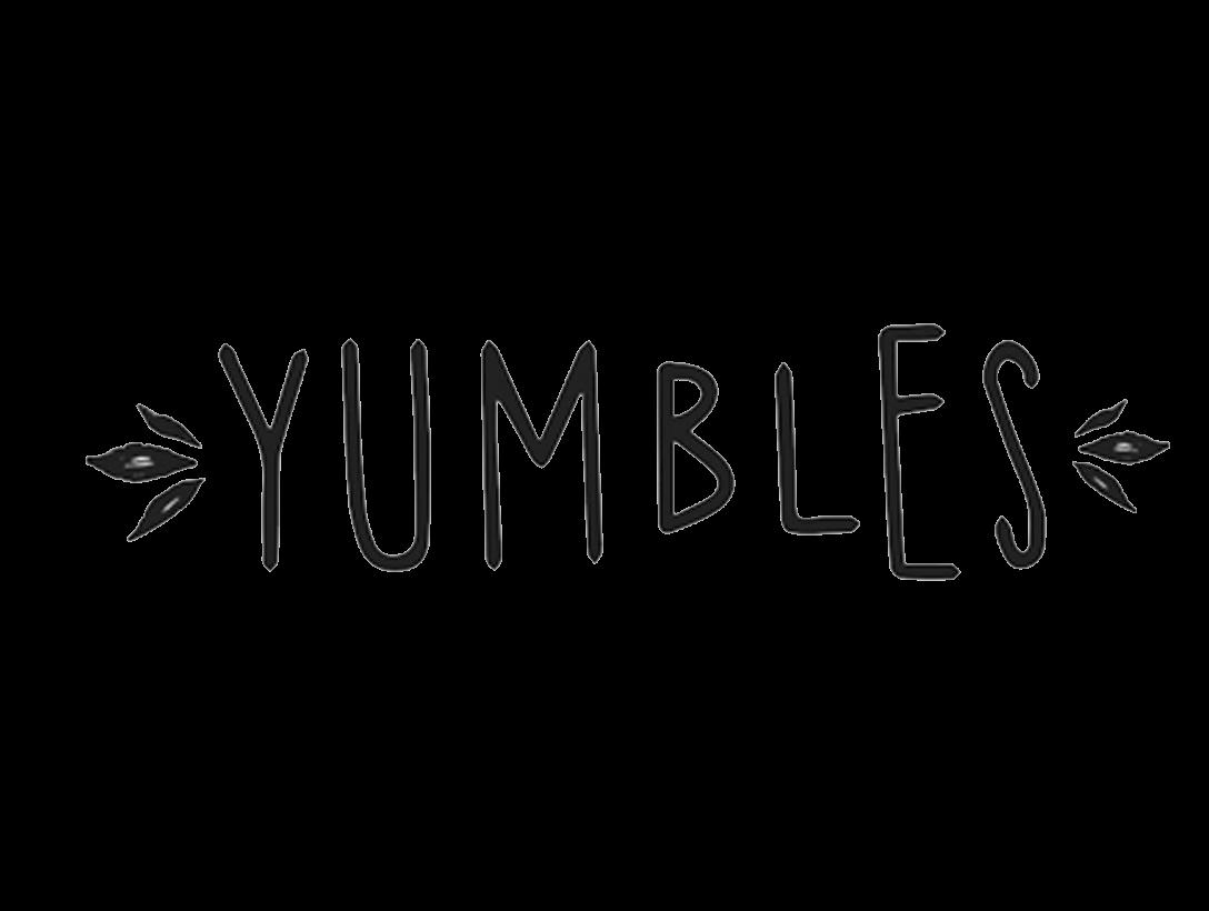 yumbles.png
