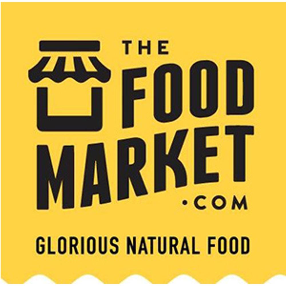 logo-the-food-market.jpg