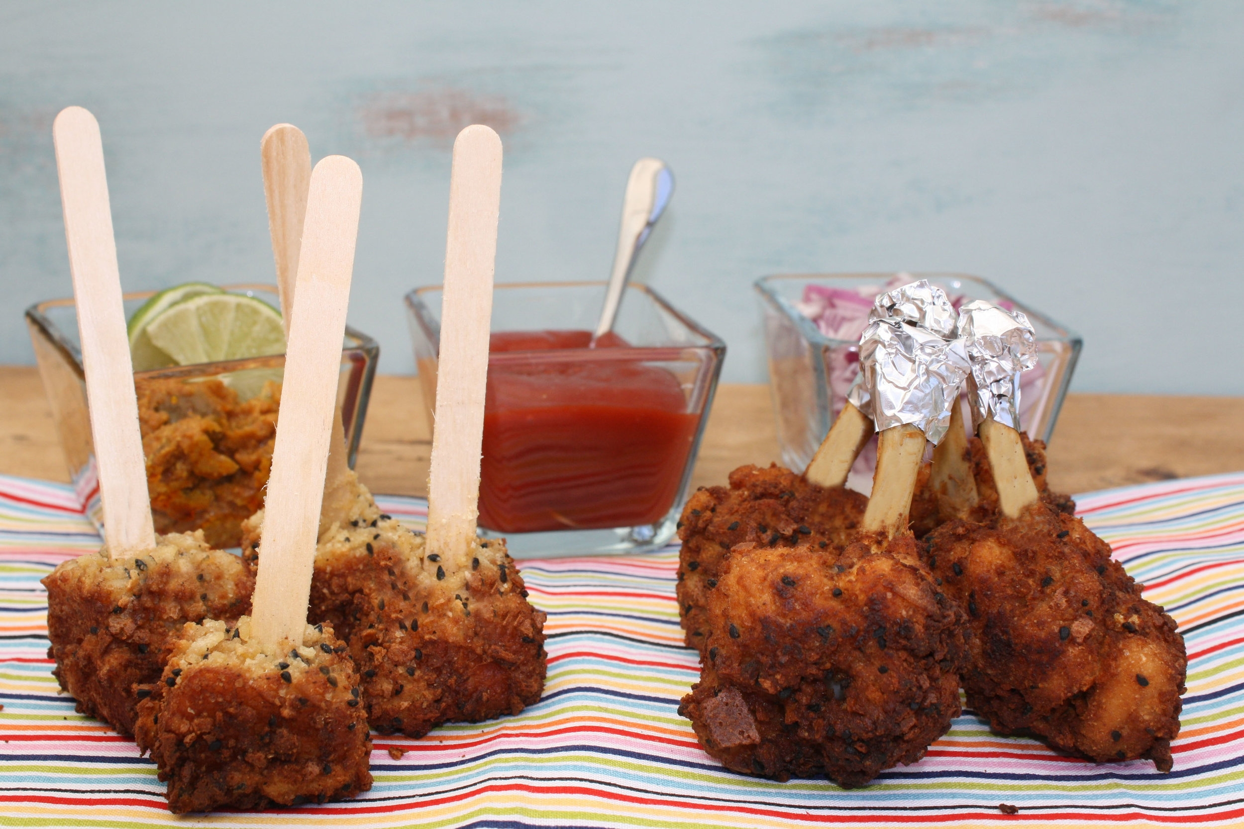 chick and paneer lollipops no text.jpg