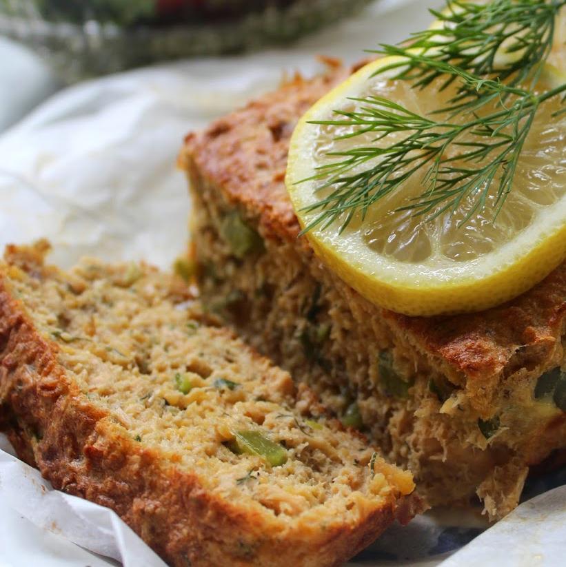 salmon loaf.jpg