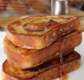 cinnamon toast.jpg