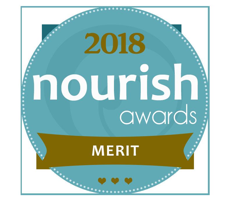 nourish merit logo.png