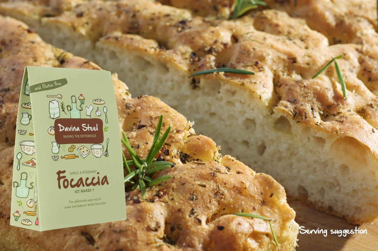 G&R focaccia and pack.jpg