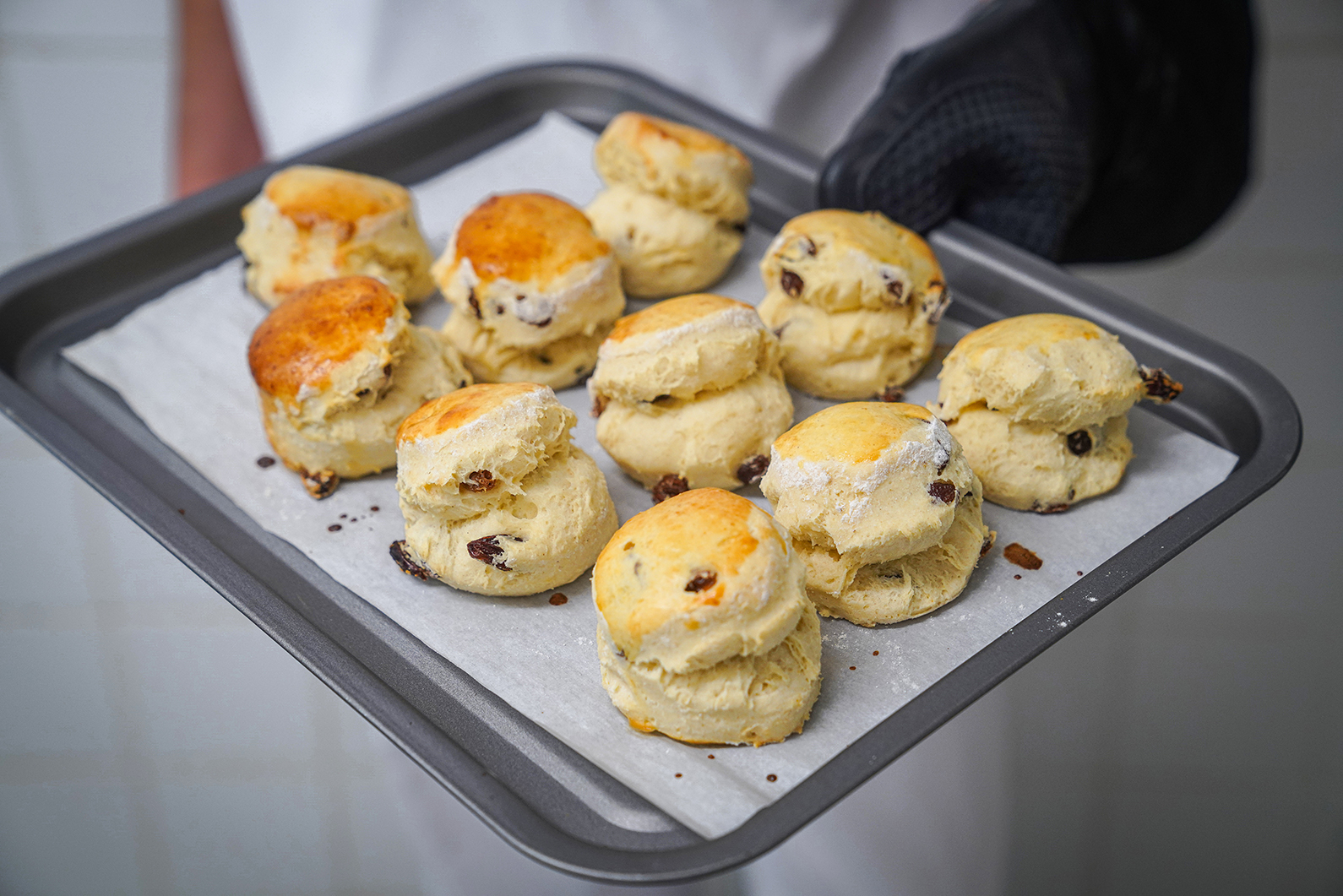 davina-steel-bakery-fruit-scone-baked-hi-res.jpg