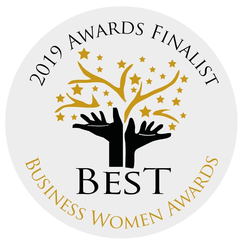 best business women awards 2019.jpg