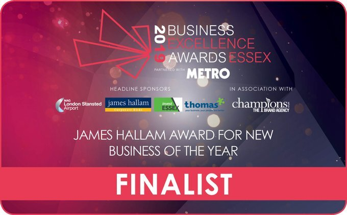 business excellence awards 2019.jpg