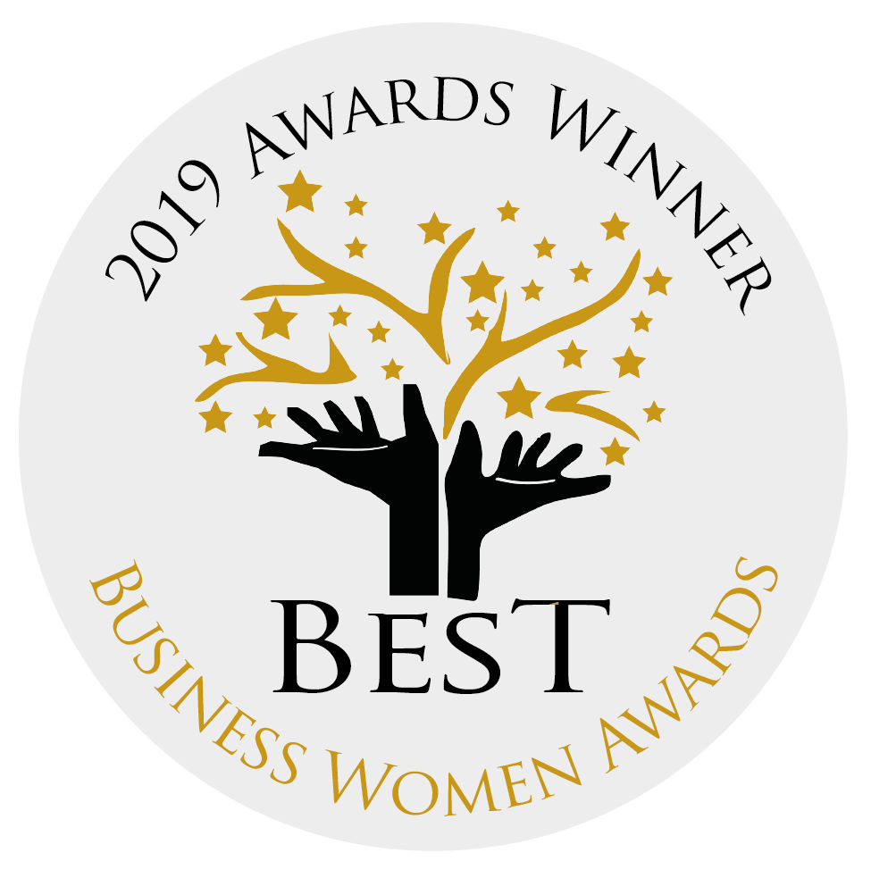 Awards-2019-Winner logo BBWA.png