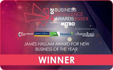 EBEA 2019 Winners - New Business small for email.jpg