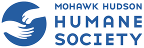 Hudson Mohawk Humane Society