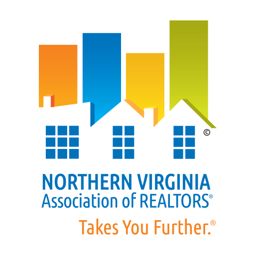 Northern Virginia Association of REALTORS