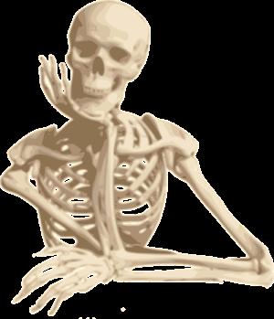 skeleton-30160_1280.png
