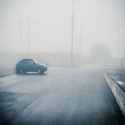 fog-3455238_1920.jpg