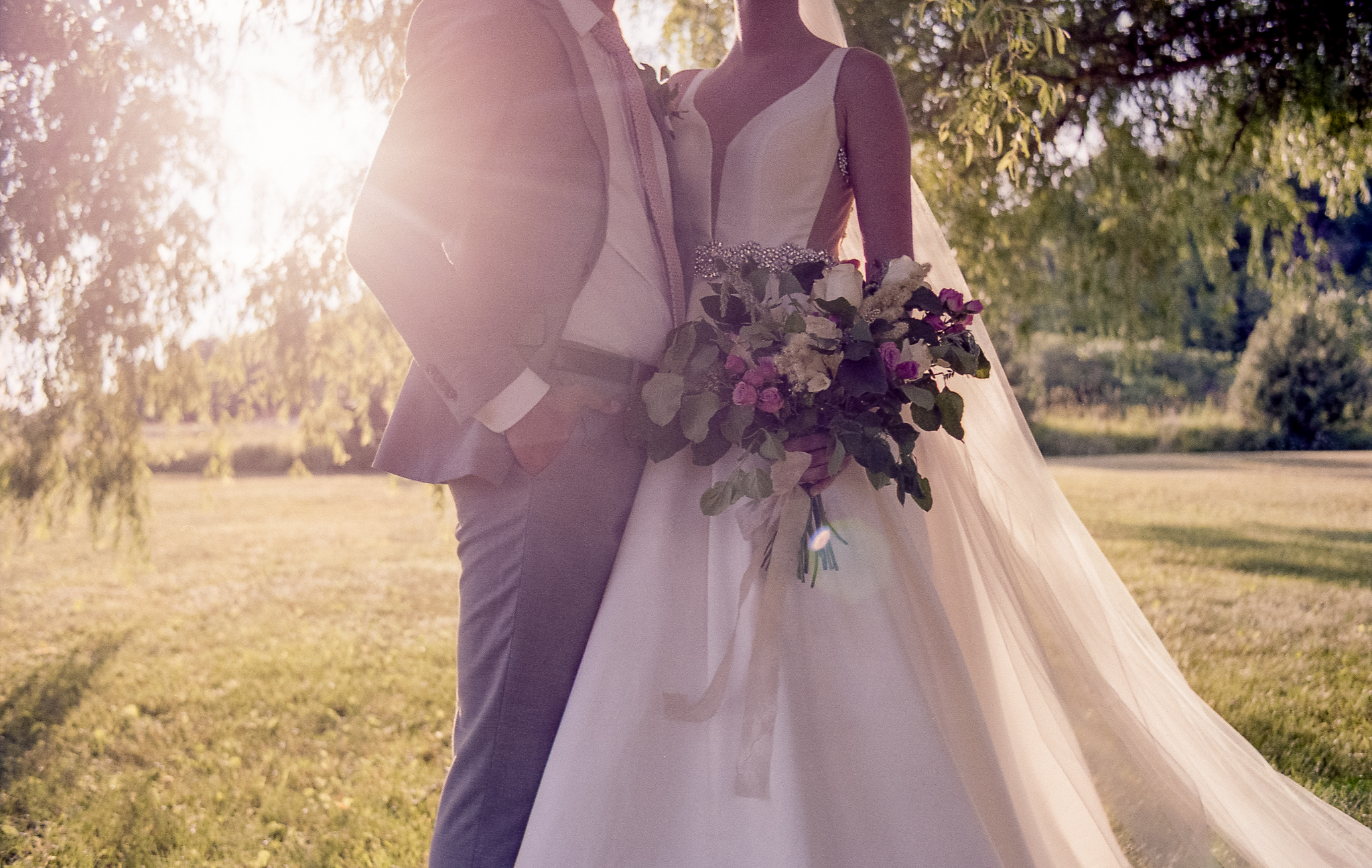 Classic Bridal (4).jpg