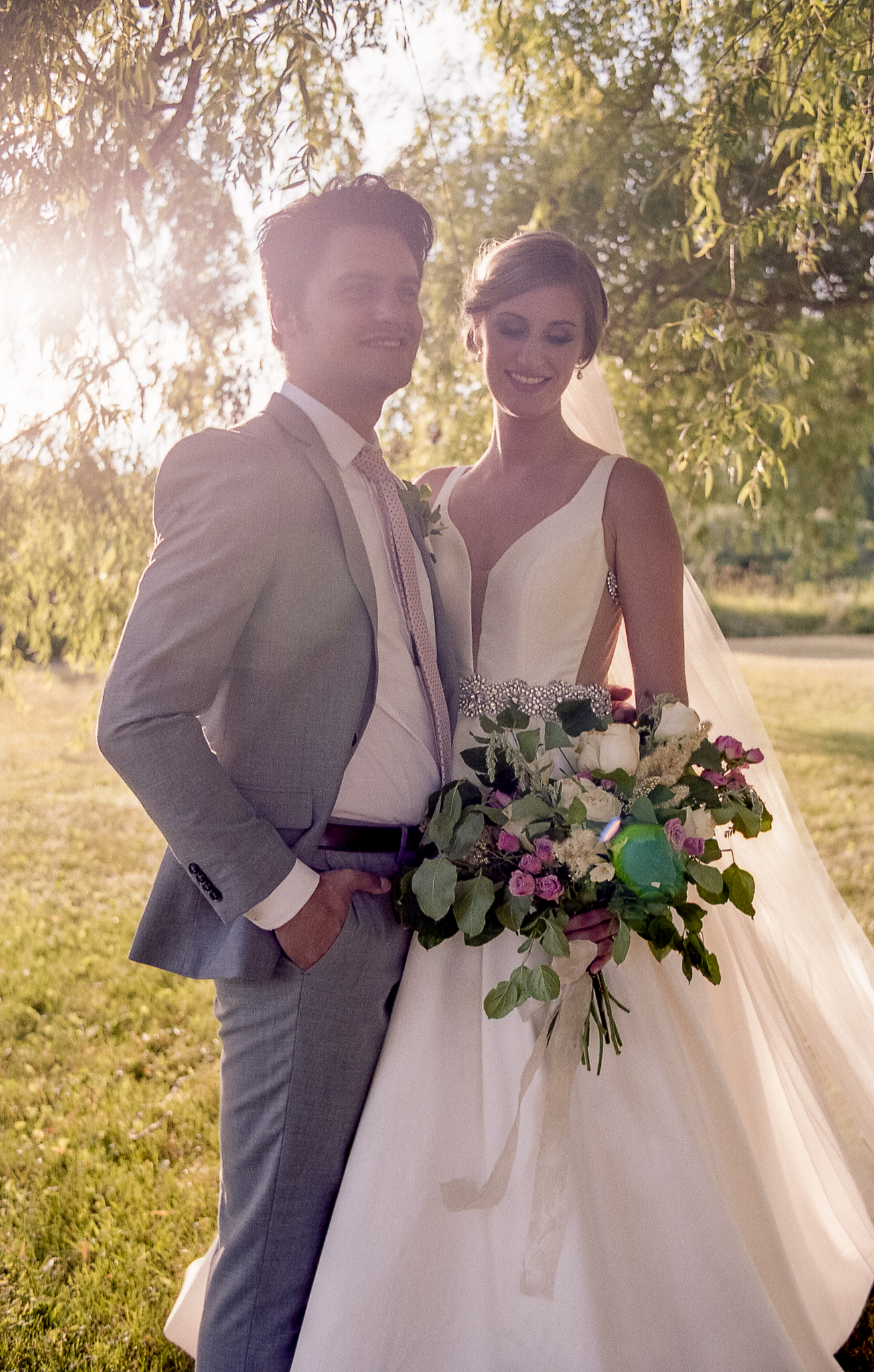 Classic Bridal (5).jpg