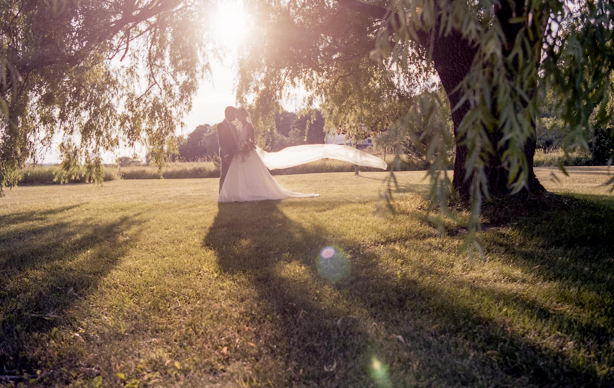 Classic Bridal (9).jpg