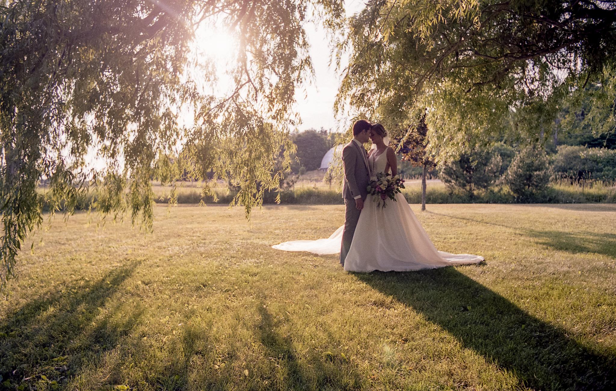Classic Bridal (10).jpg
