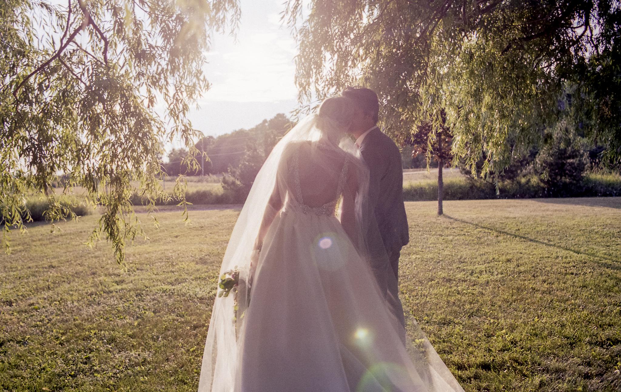 Classic Bridal (19).jpg