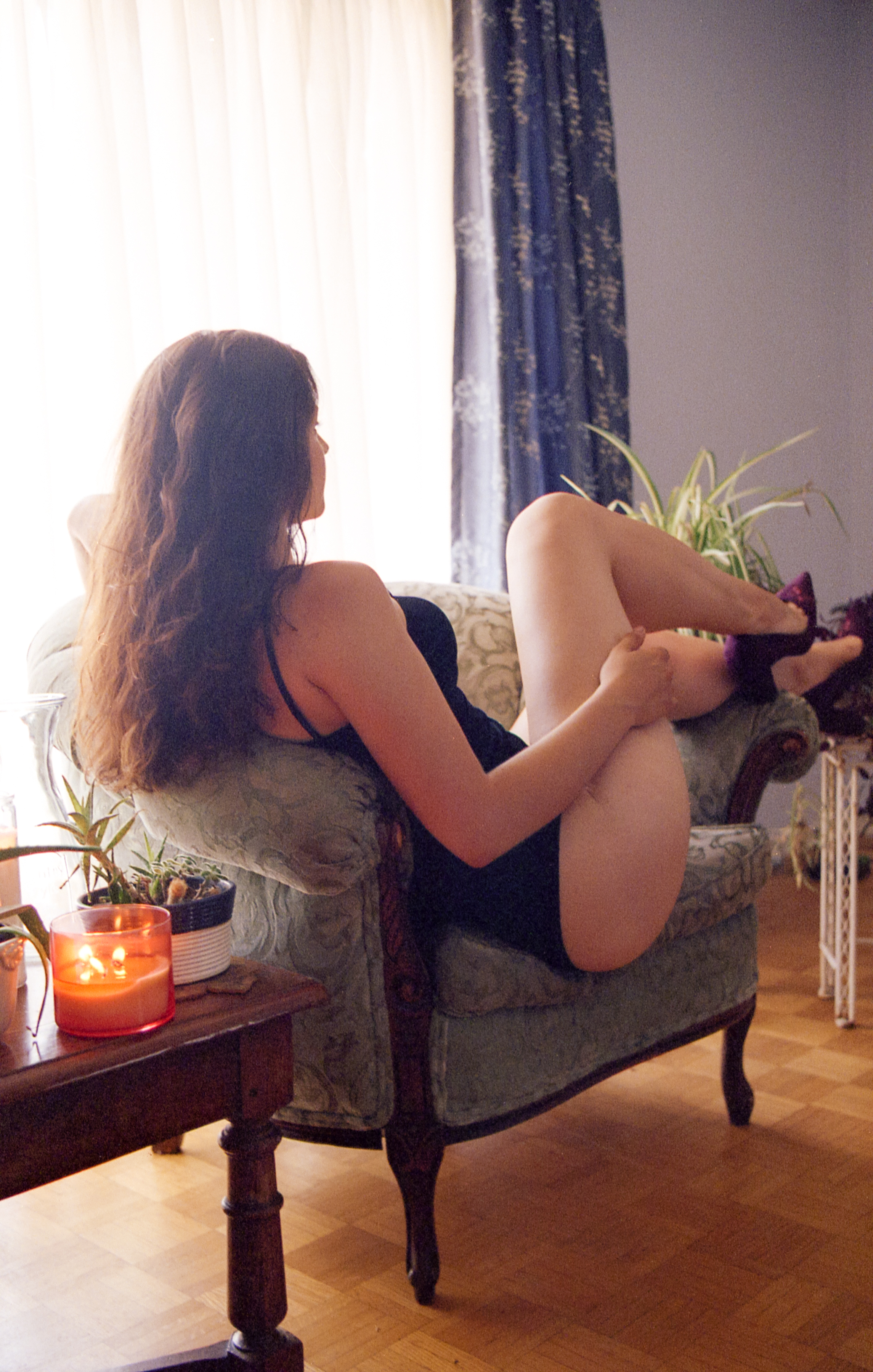 Diana (15).jpg