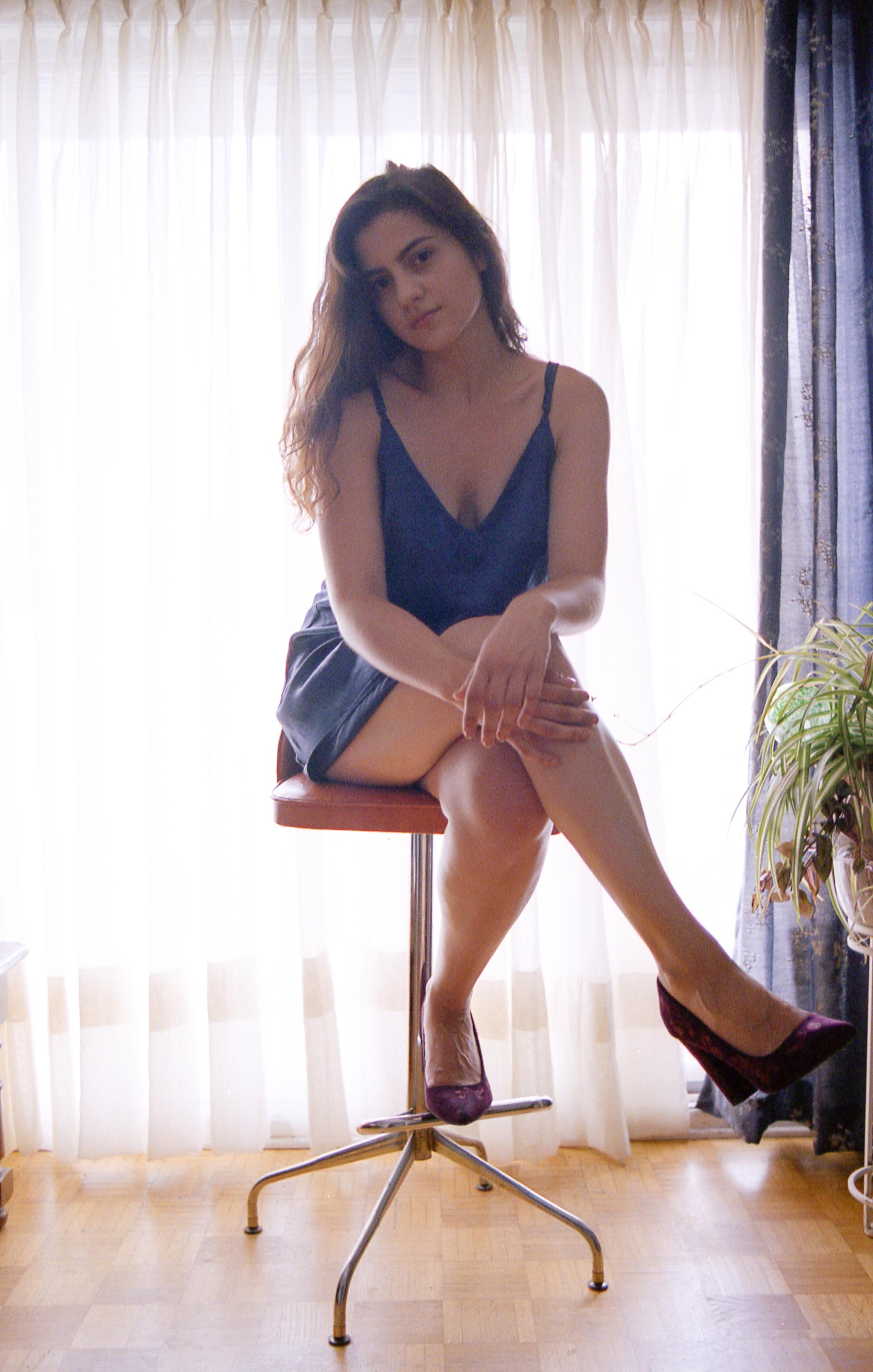 Diana (39).jpg