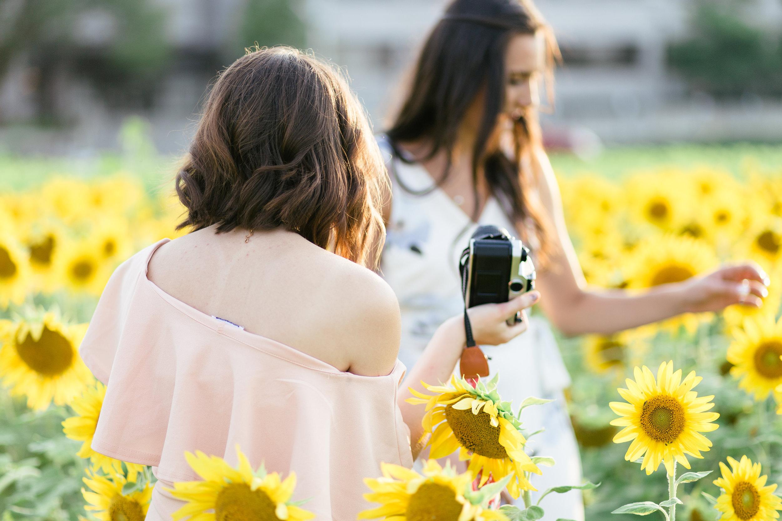 Kristin BTS Sunflower-12.jpg