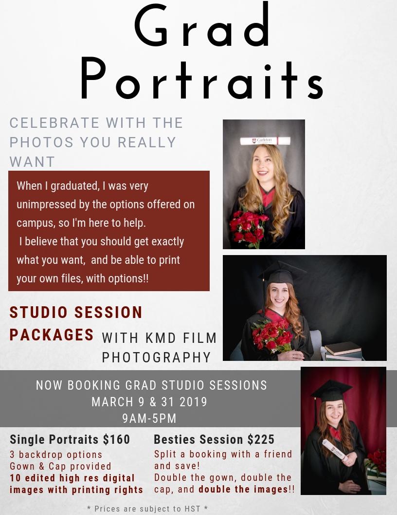 Graduation Portraits Ottawa Studio Sessions.jpg