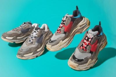 balenciaga-trips-s-sneakers-awful.jpg