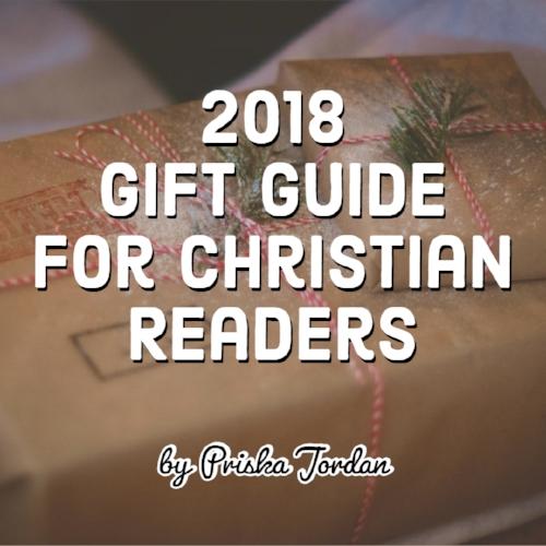 2018 Gift Guide (1).jpg