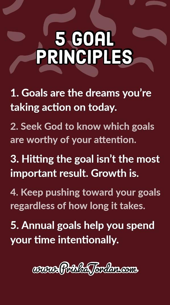 5 goal myths princples.jpg