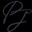 signed Priska Jordan white bkgd.jpg