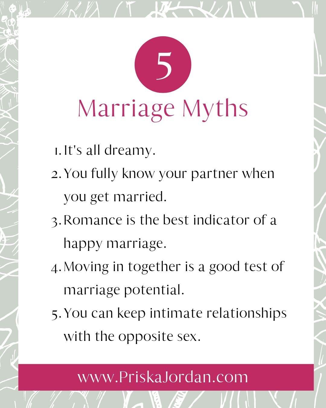 5 Marriage Myths.jpg
