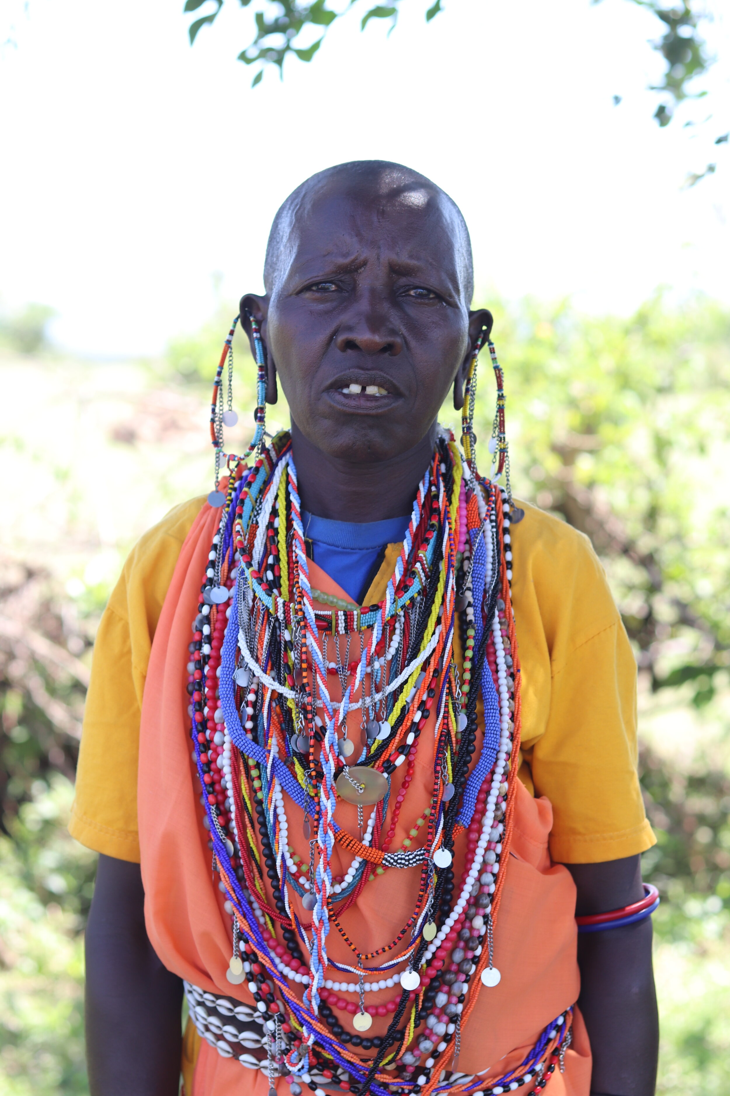 6 Maasai land 9.JPG
