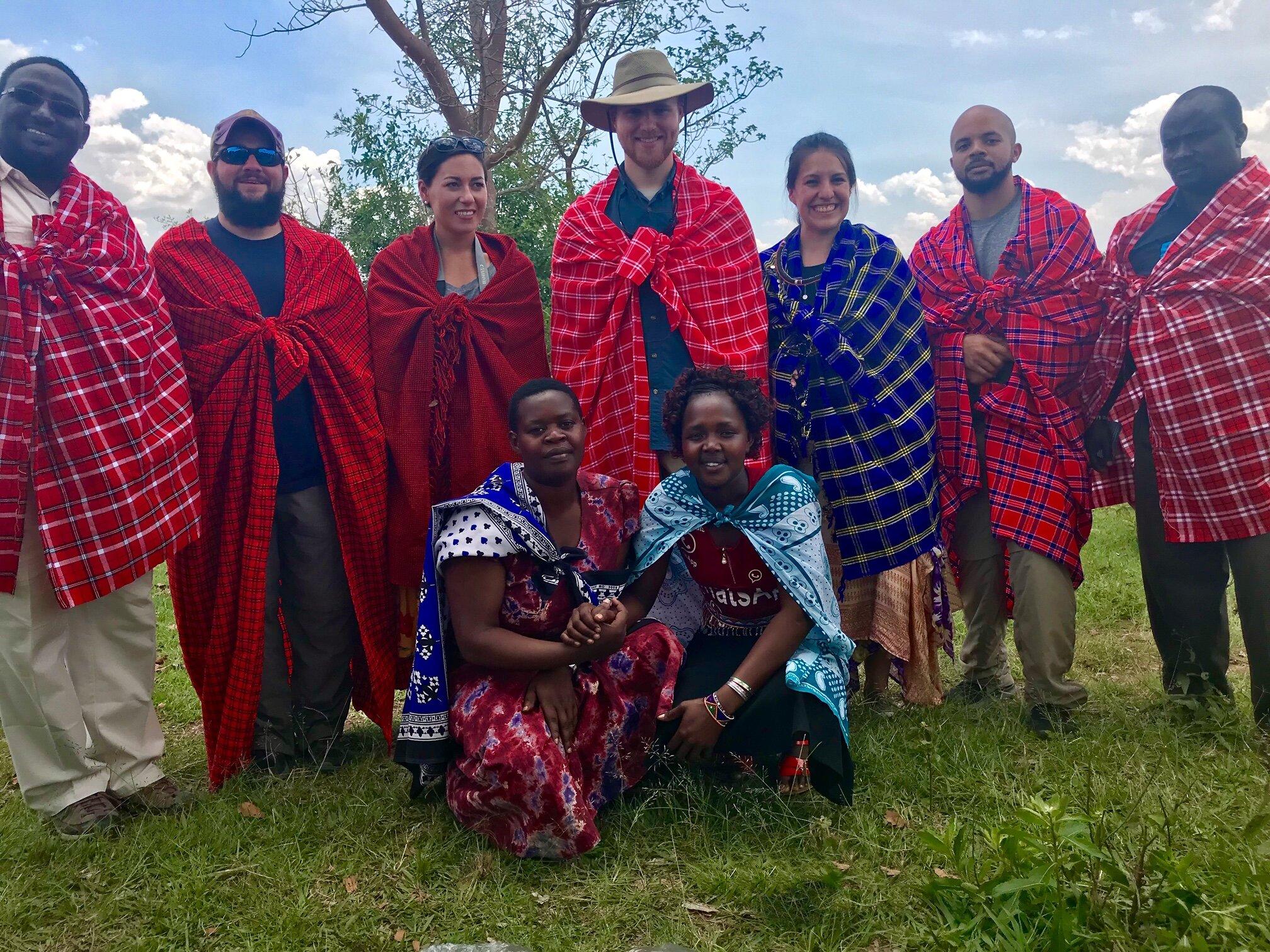 6 Maasai blanket.jpg
