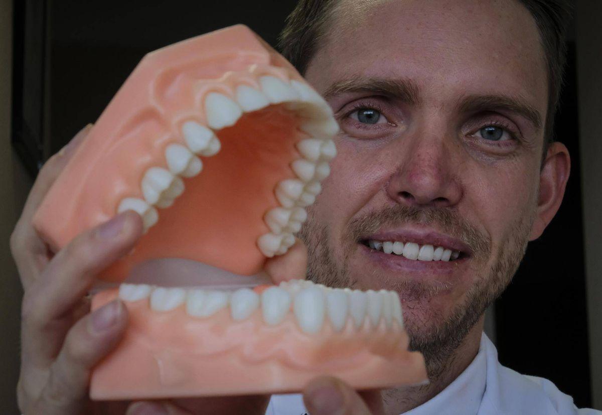 dentist-image.jpg
