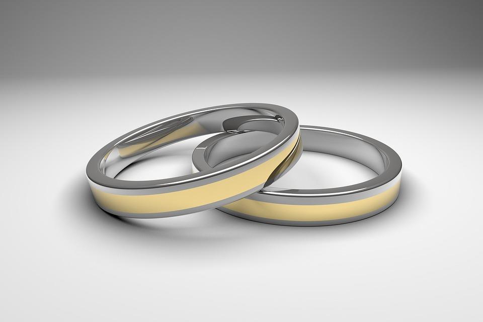 ring-3290605_960_720.jpg