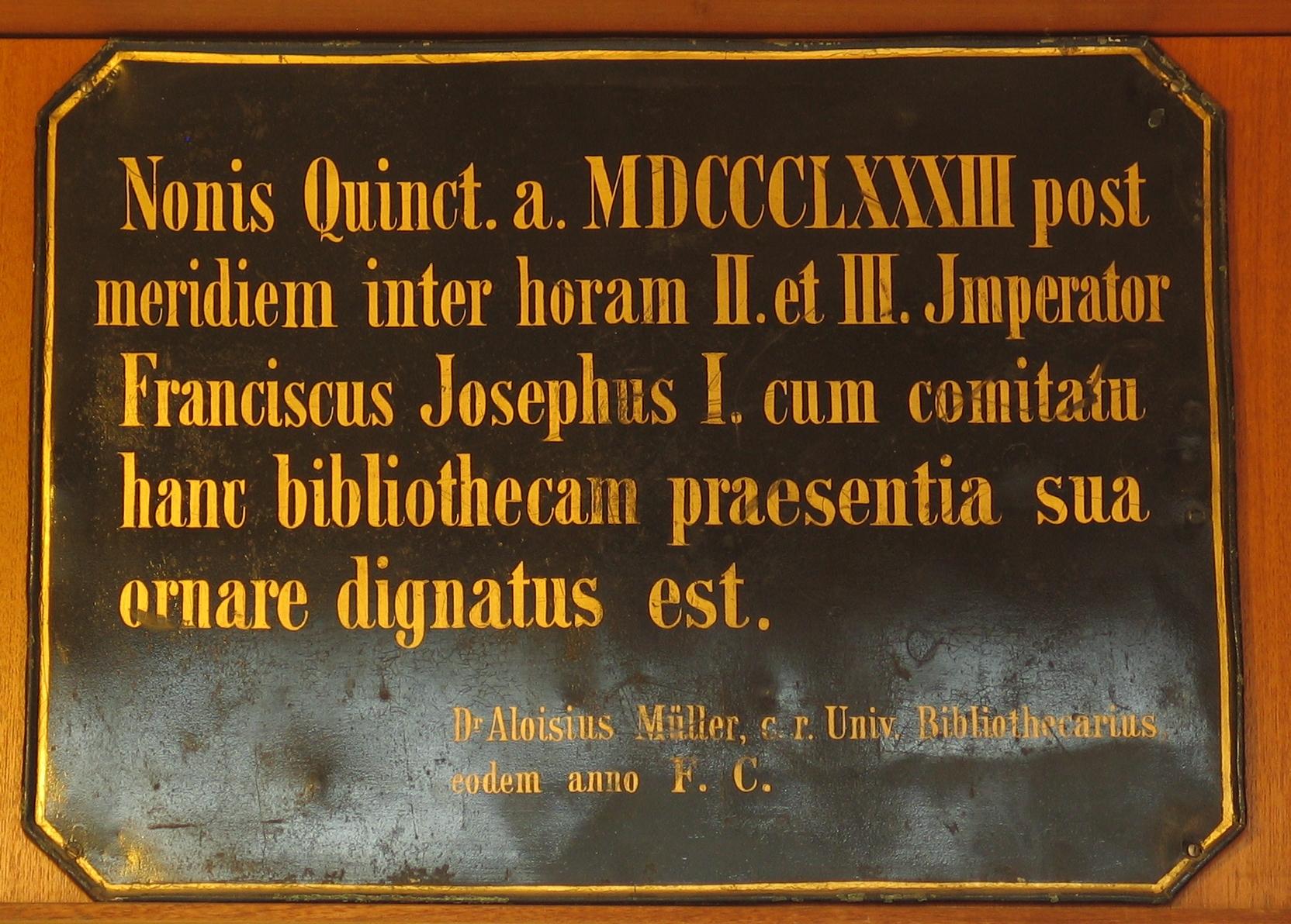 Latin_plaque_7_Jul_1883.jpg