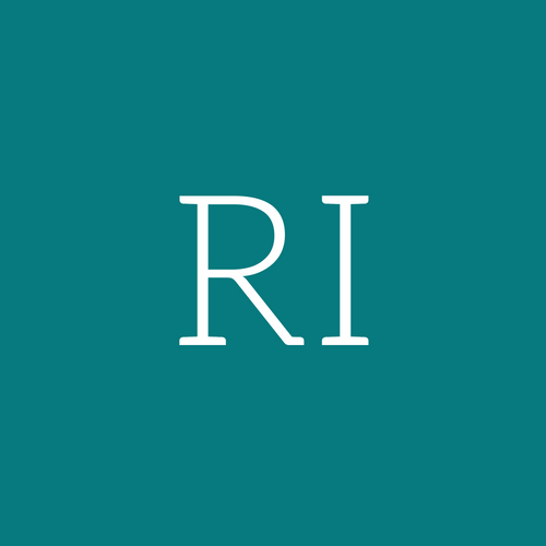 RHODEISLAND.jpg