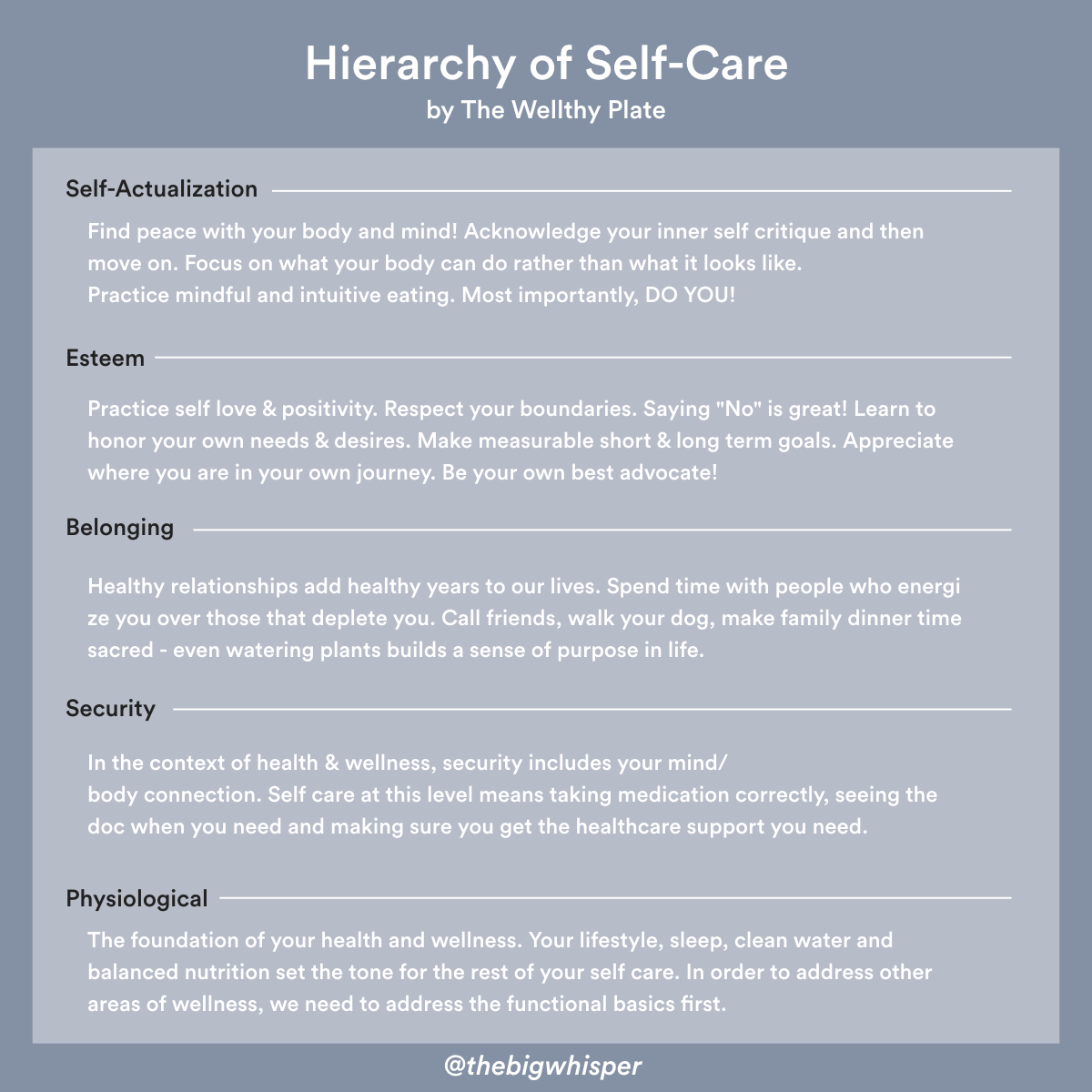hierarchy-self-care-updated-2.001.jpeg