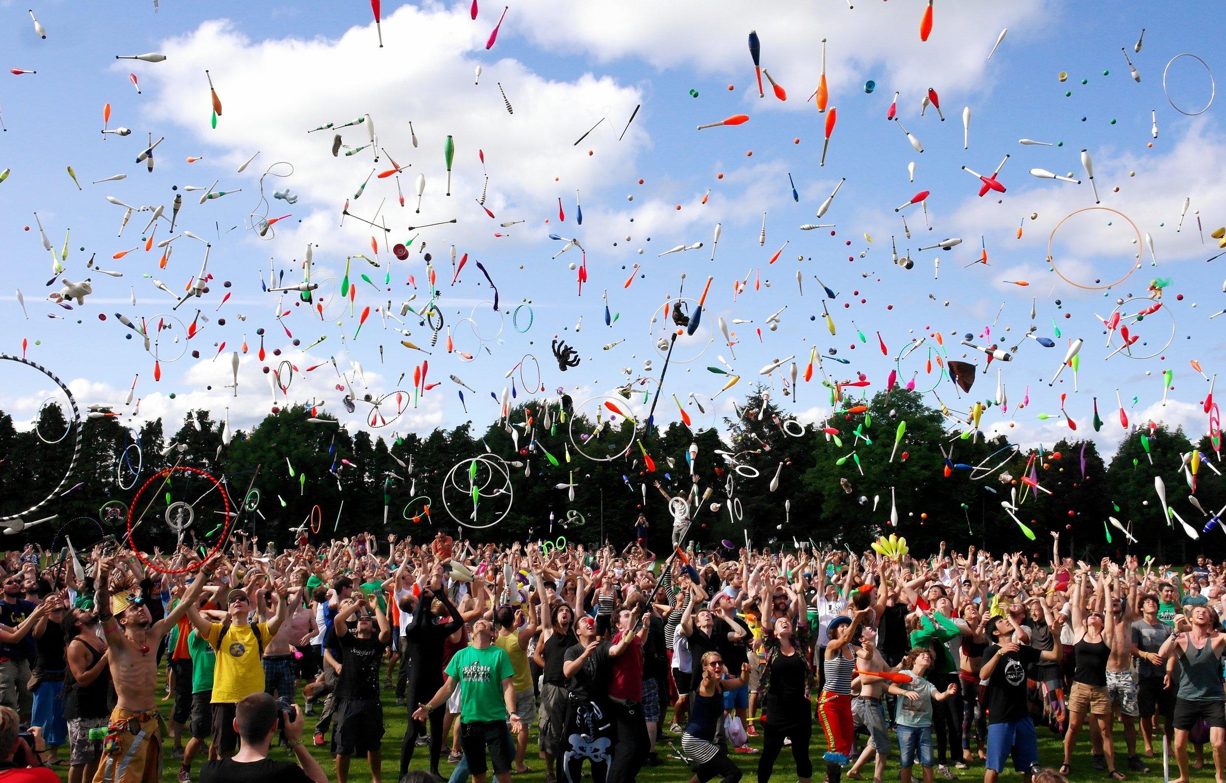 action-adults-celebration-433452.jpg