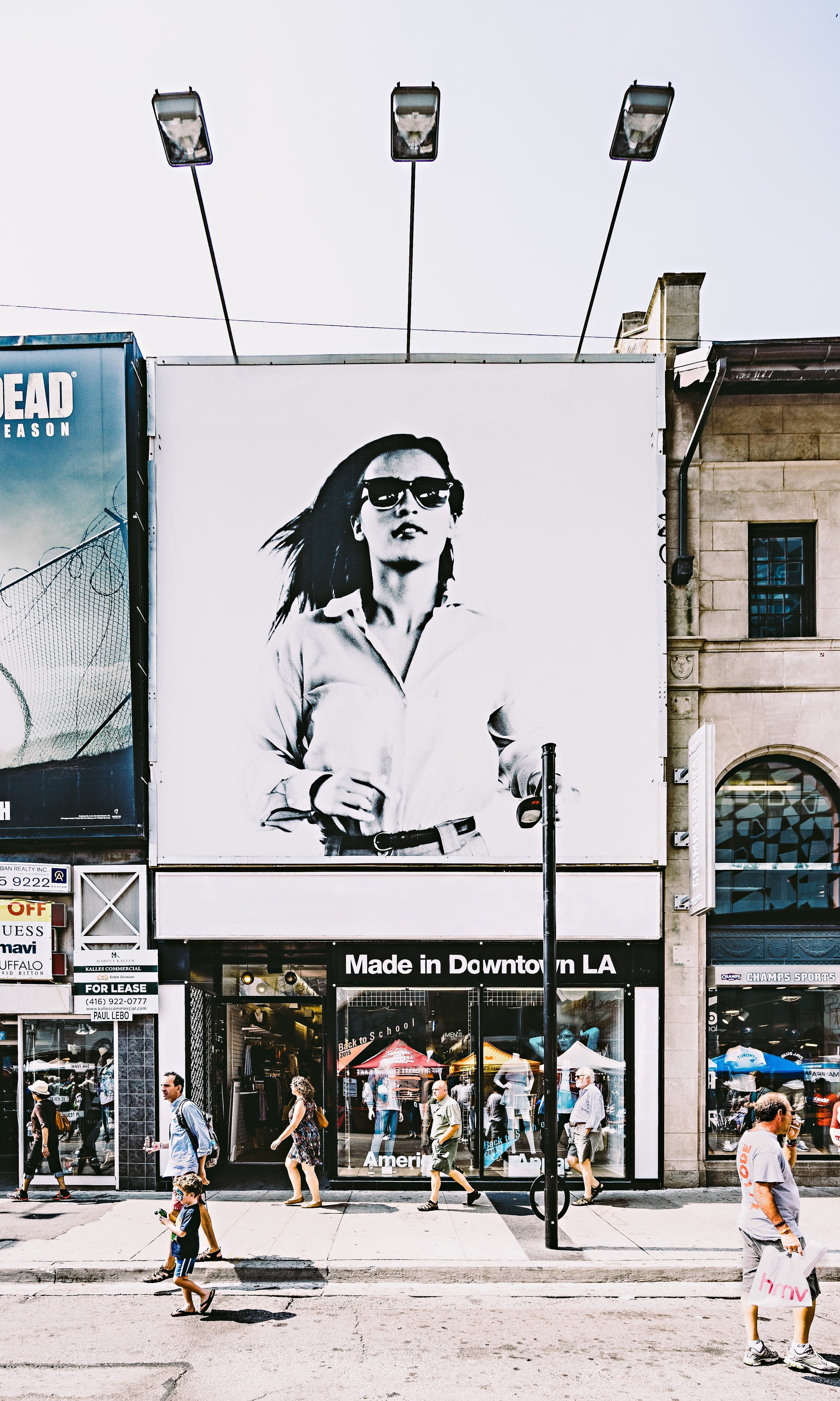 adult-architecture-billboard-1029597.jpg